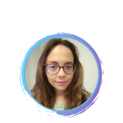 amelie_plumculture
