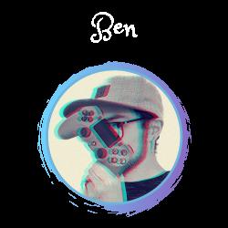 ben_plumculture