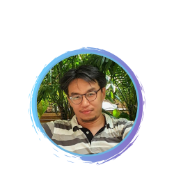 david_plumculture
