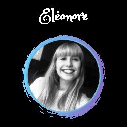 eleonore_plumculture