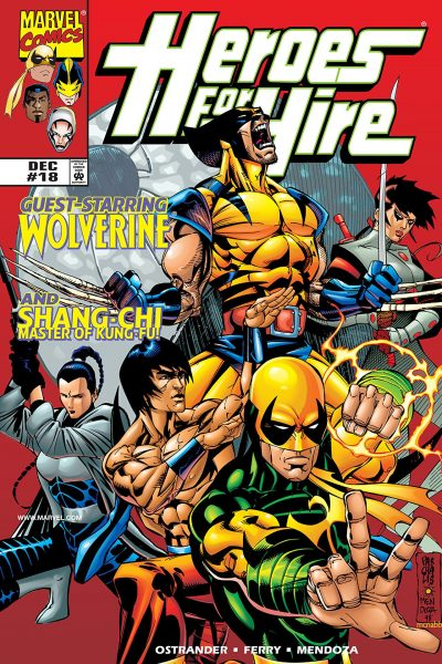 heroes-for-hire_shang-chi_plumculture