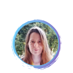 laure_plumculture