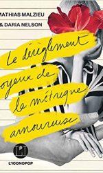 mathias_malzieu_dereglement_joyeux_metrique_amoureuse_plumculture