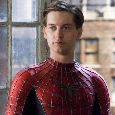 tobey-maguire_spider-man_plumculture